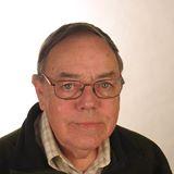 Søren H.A