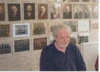 Johannes Rasmussen