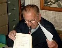 Poul Daugaard