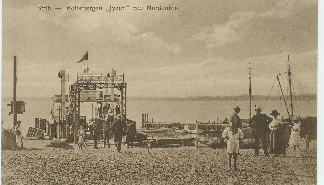 motorfaergen-jyden-ved-nordenbro-ca-1926